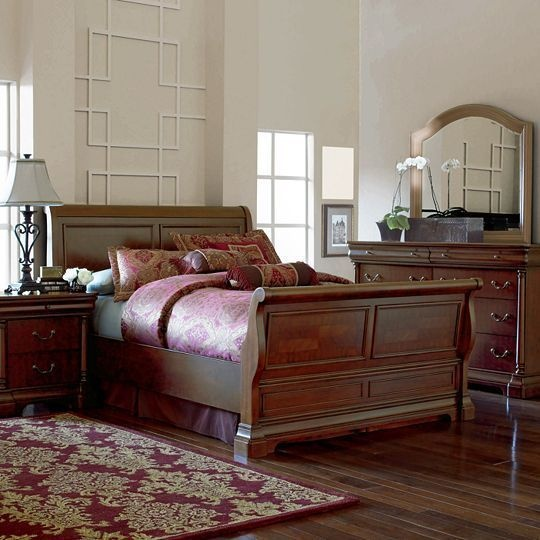 Chris Madden Grand Marquis Ii Bedroom 1 750 00 Fashion Items I Love Pinterest Sets And Furniture