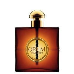 The opulent decadence of the Eau de Parfum captures the overtly sensual spirit of the original parfum designed by Yves Saint Laurent, only in a lighter spray form. Striking notes of... More Details