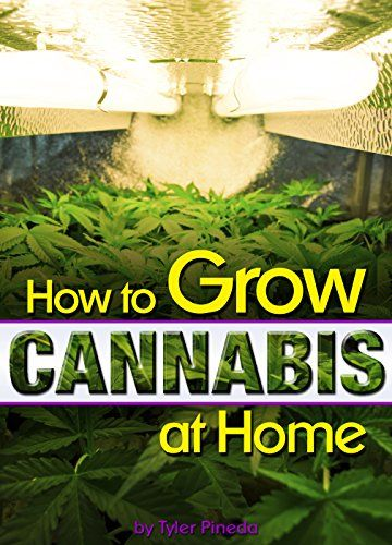 If you want to master the art of growing marijuana indoors, then this book is for you! On promo for the next few days! https://www.facebook.com/bluebirdbookclub/posts/1097376443704283