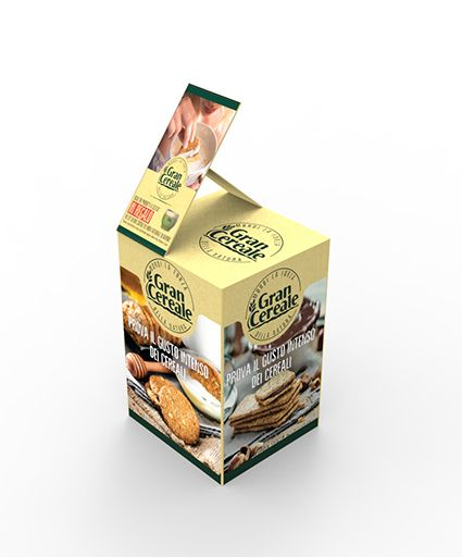 POS_packaging_design_2