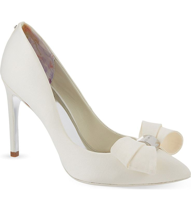 Bridal Shoes Selfridges: 40 Best Blue Bridal Shoes Images On Pinterest