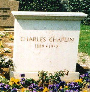 100 Graves of Famous Actors/Actresses list
