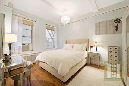 150 East 49th Street #3D, New York NY - Trulia