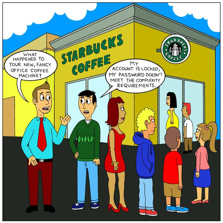 For more #coffee #jokes take a look at this post filled with #funny coffee #puns : https://goo.gl/cS5gGy #coffeeaddicts #humor