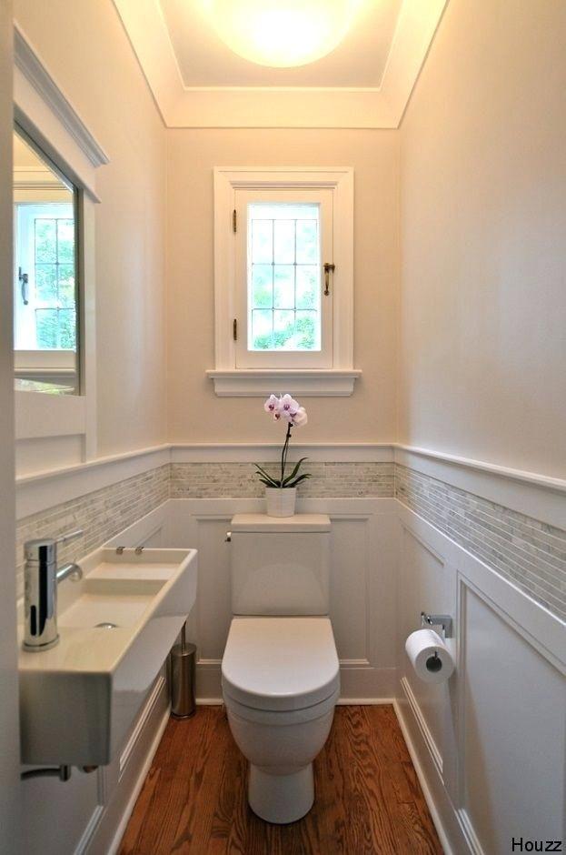 badezimmer waschbecken backsplash ideen  homey  gäste wc