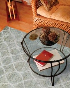 13 best jaunty area rugs images on pinterest | area rugs