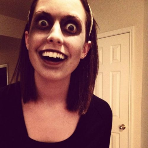 The  Best Overly Attached Girlfriend Ideas On   Best