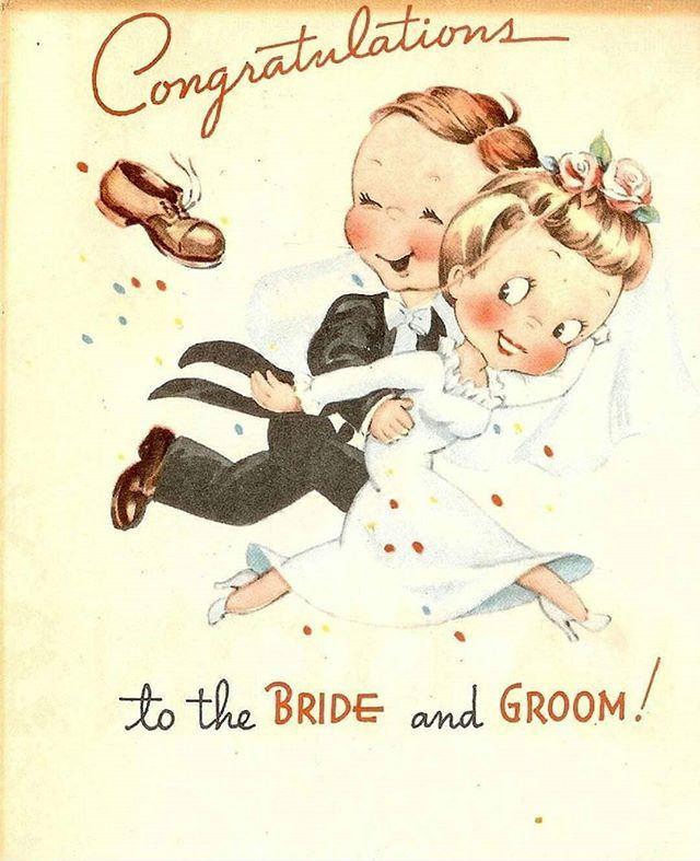 цепкостью, мои поздравления с днем свадьбы перевод на английскому разу загорелся, как