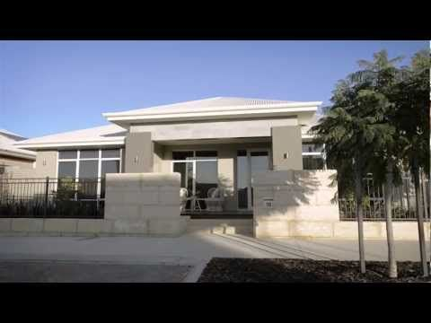 Kayana New Home Designs Contemporary Builder Dale