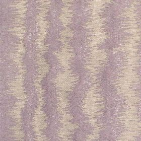 Image result for purple roman blinds with pelmet
