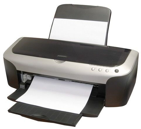 How To Recycle Printer and Toner Cartridges #recycle #recycling