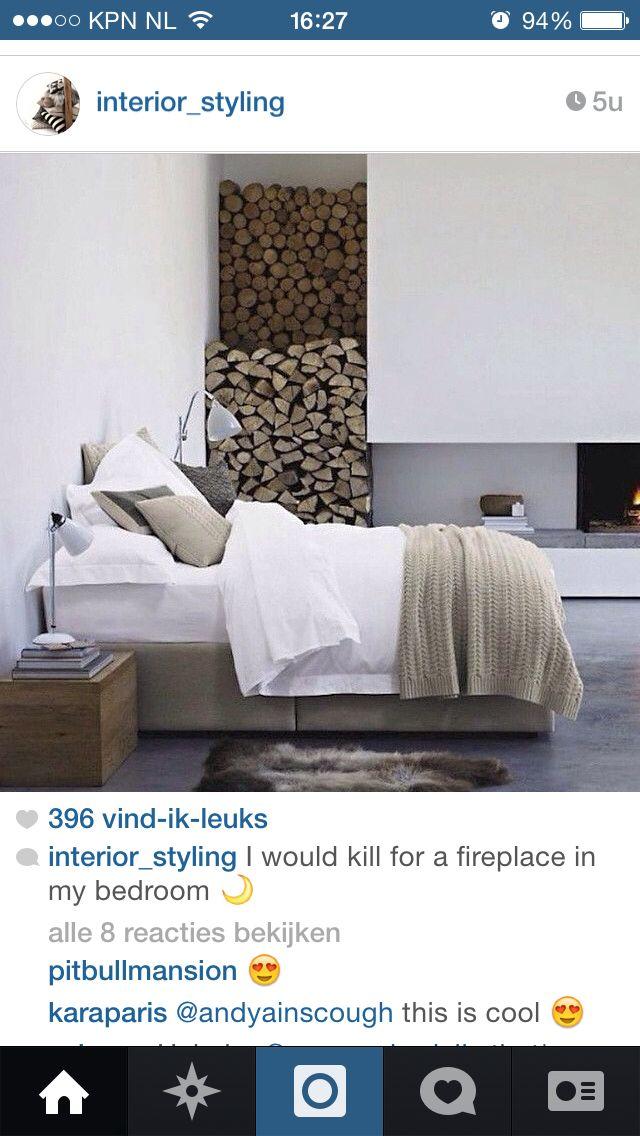 1000+ images about Romantische slaapkamer on Pinterest  Attic ...