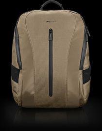 Smartsuit backpacks