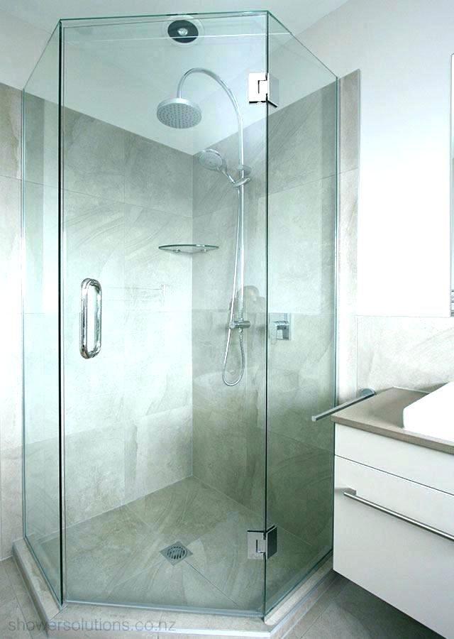 Shower Enclosure Corner Google Search Corner Shower Enclosures