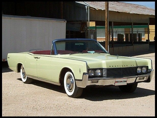 77 best images about lincoln continental on pinterest cars sedans and green hornet. Black Bedroom Furniture Sets. Home Design Ideas