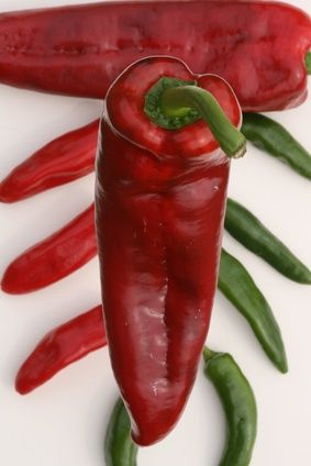 How Would You Cool Down Chili That Has Too Much Chili Powder in It