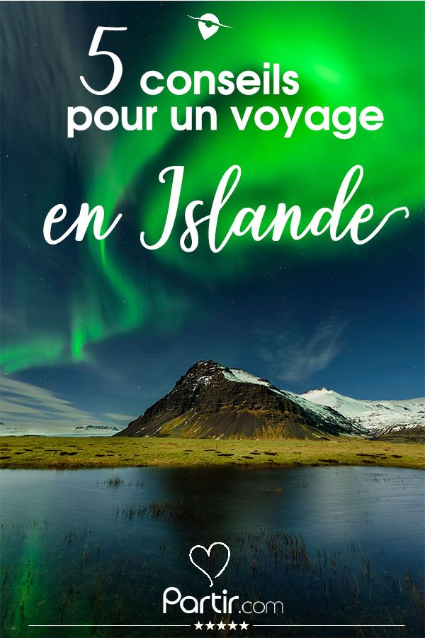 Voyage En Islande Voyage En Islande Islande Paysage Islande