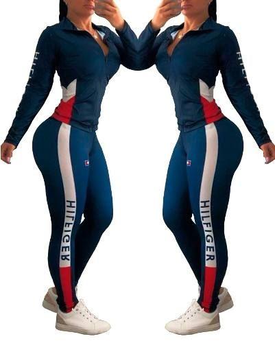 7b14d49076 Leggins Capri Malla Deportiva Mujer Lycra Colombiana - $ 239.00 en Mercado  Libre