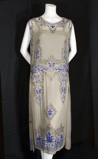 worn by jordera as daisy's tutor in loiusville
