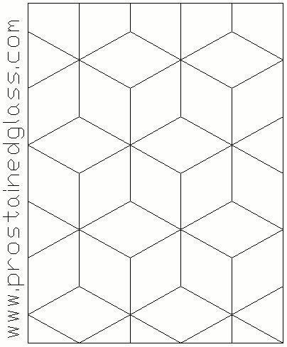 Best QuiltBlocks Images On   Patterns Crazy Quilt