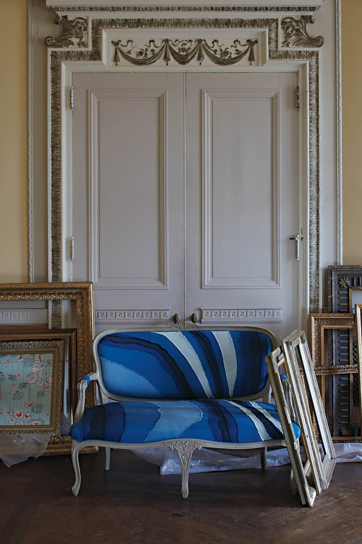 90 best Deco Sofa images on Pinterest | Armchairs, Couches ...