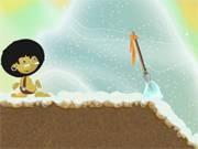 L-am mai jucat si imi place jocuri naruto http://www.y11.ro/on/jocuri-de-gatit-2012 sau similare