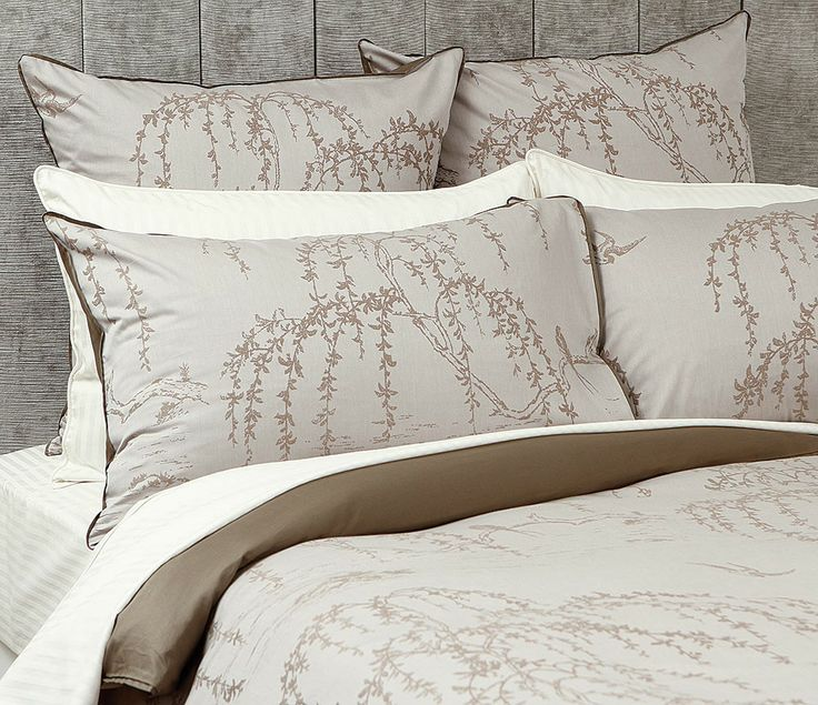 129 Best Images About Laura Ashley On Pinterest