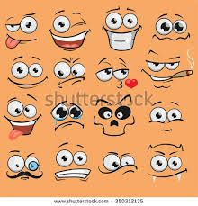 Image result for cartoon pictures