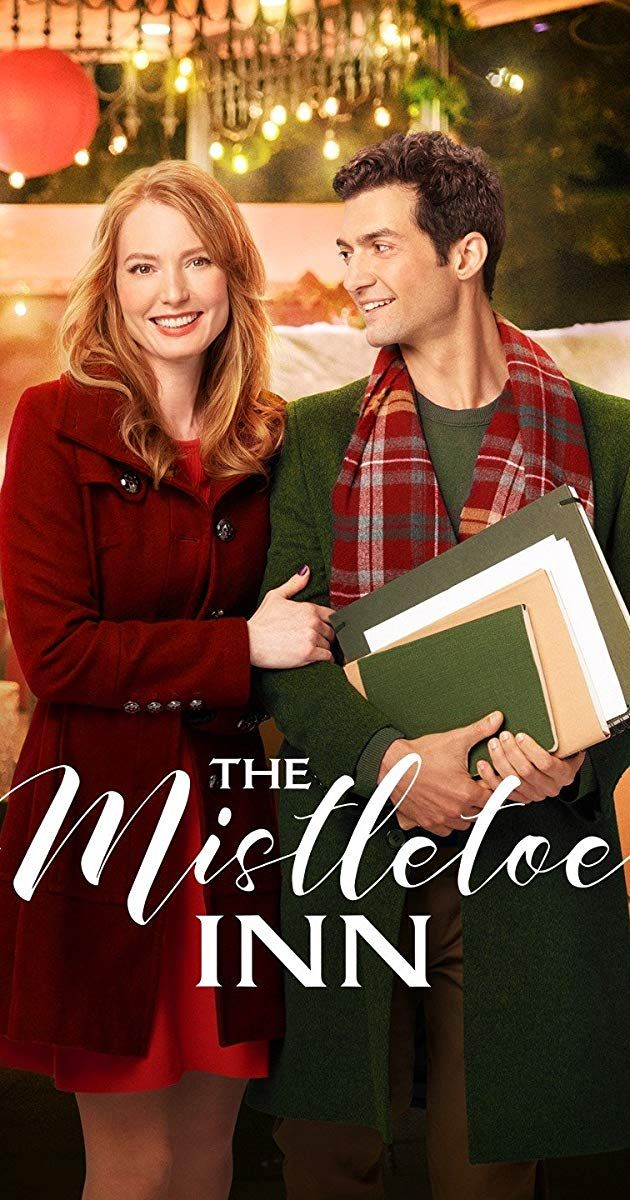 Directed By Alex Wright With Alicia Witt David Alpay Lucie Guest Linden Banks Kim Ross Romantic Christmas Movies Halmark Movies Hallmark Christmas Movies