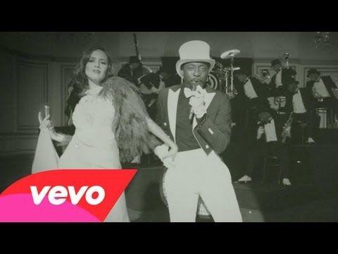 will.i.am Bang Bang - The Great Gatsby soundtrack http://www.youtube.com/watch?v=Tqjl4nRSorM