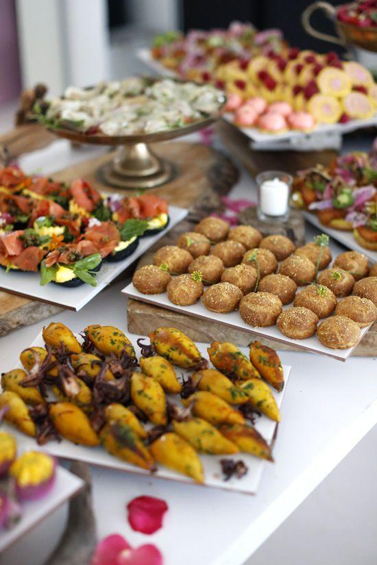 8 Tips for Throwing a Classy Backyard Garden Party