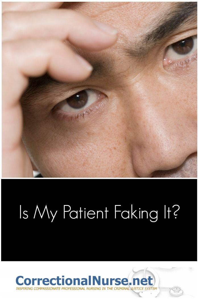 1095 best Correctional Nursing images on Pinterest Nurses - wound ostomy continence nurse sample resume
