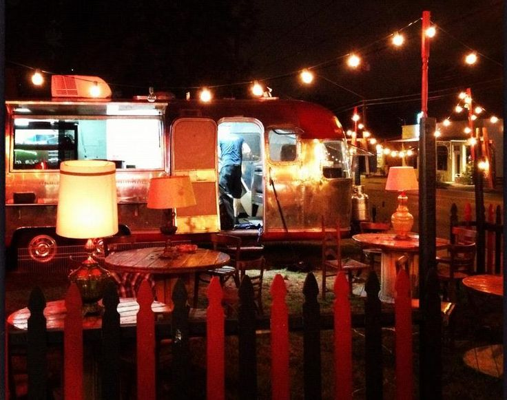 Biscuit Bowl Food Truck Mysteries