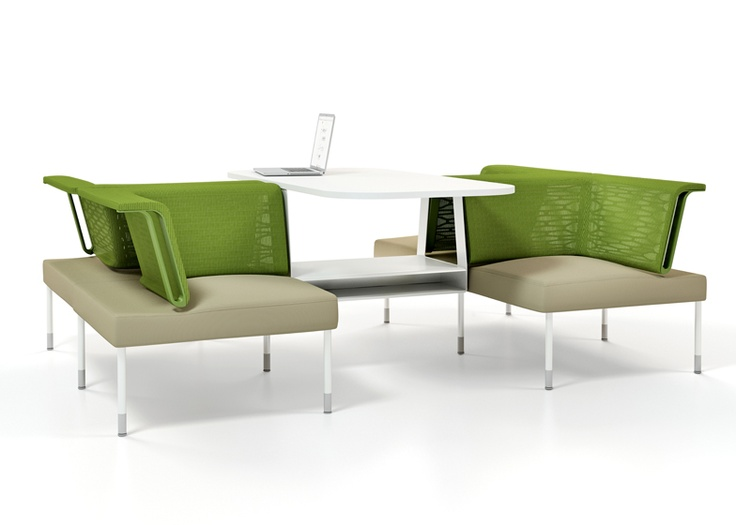 143 best office furniture images on pinterest | office furniture