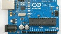 Certified Arduino Programmer Level I Coupon|Free  #coupon
