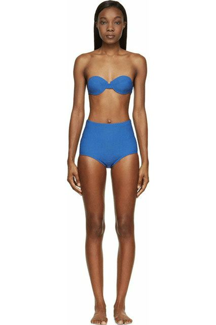 Best Swimsuits 2015 - Bikinis, Maillots