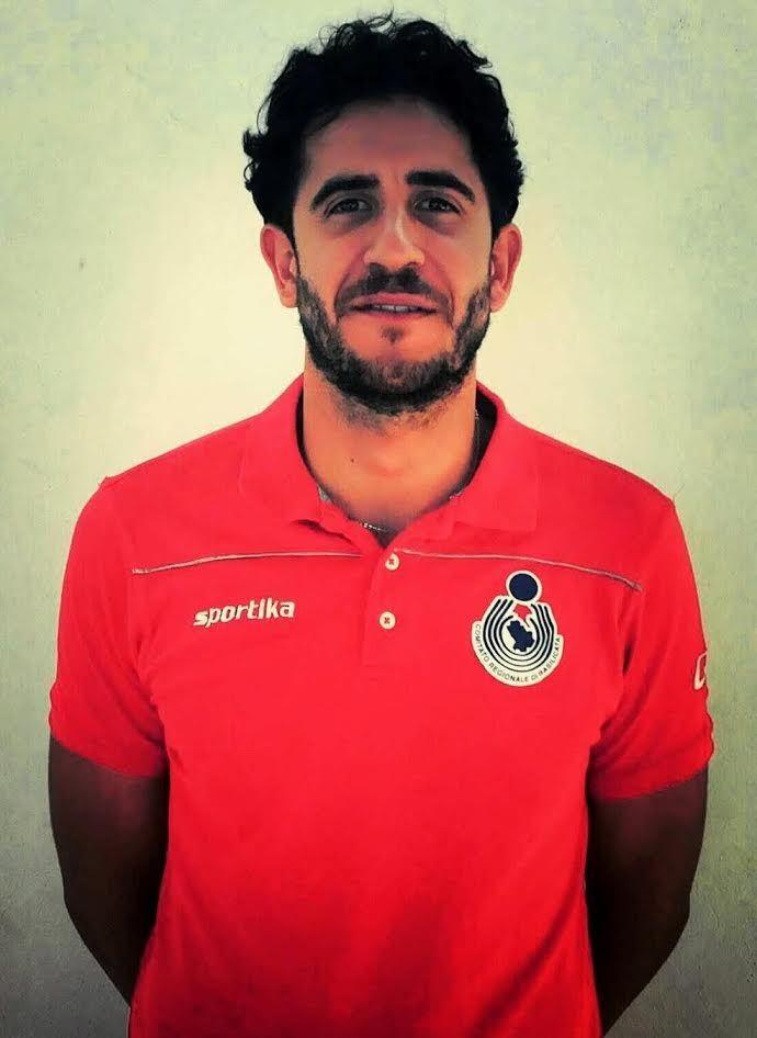 Sigma, coach Bosco ritrova un suo ex giocatore: Sandro Passaro sarà il vice allenatore a cura di Redazione - http://www.vivicasagiove.it/notizie/sigma-coach-bosco-ritrova-un-suo-ex-giocatore-sandro-passaro-sara-vice-allenatore/