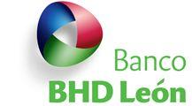 Ingresando al Banco BHD León tienes múltiples posibilidades de construir y desarrollar tu carrera profesional. Si quieres ser parte de nuestro banco de elegibles, regístrate en nuestra página y completa los datos relacionados a tu hoja de vida. Cuando se presente una vacante con tu perfil, recibirás indicaciones para completar las pruebas en línea del …
