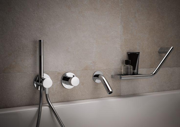 6 fehler bei der badplanung - Hier Badezimmer Ideen Fur Berucksichtigen
