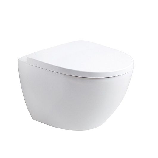 IDO-Seven-D-Image-76120-79120-wall-mounted-WC