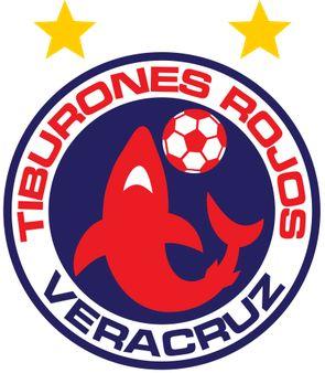 Tiburones Rojos Veracruz.png