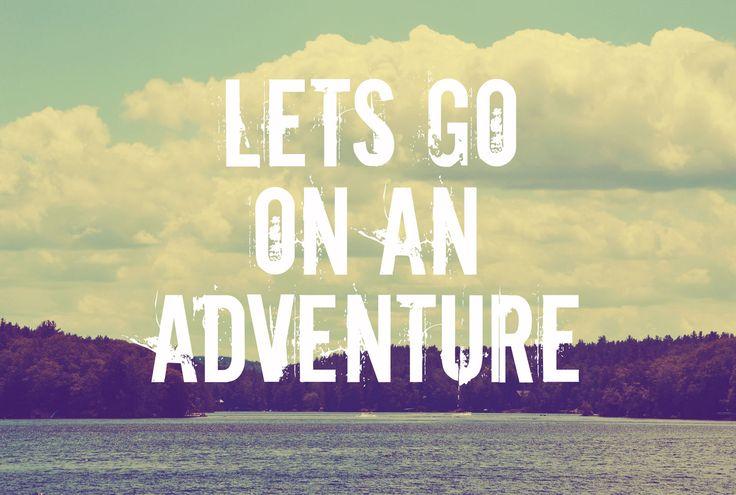 Best Adventure deals available on Adventure Packages, Adventure Tours with Zero Point Travel Enjoy Adventure Tour Packages