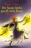 De boze heks geeft een feest http://www.bruna.nl/boeken/de-boze-heks-geeft-een-feest-9789056374075