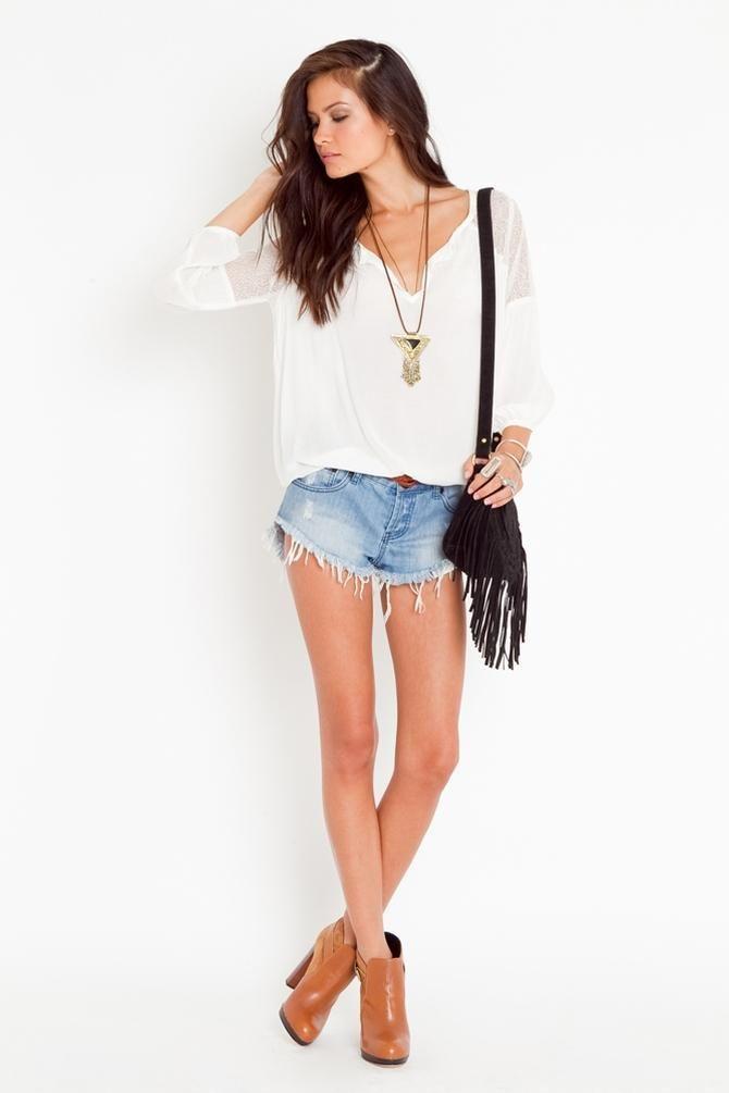 cd12704b7b9904f0c2758c04d93c9a50--outfit-summer-cute-summer-outfits.jpg (670×1005)