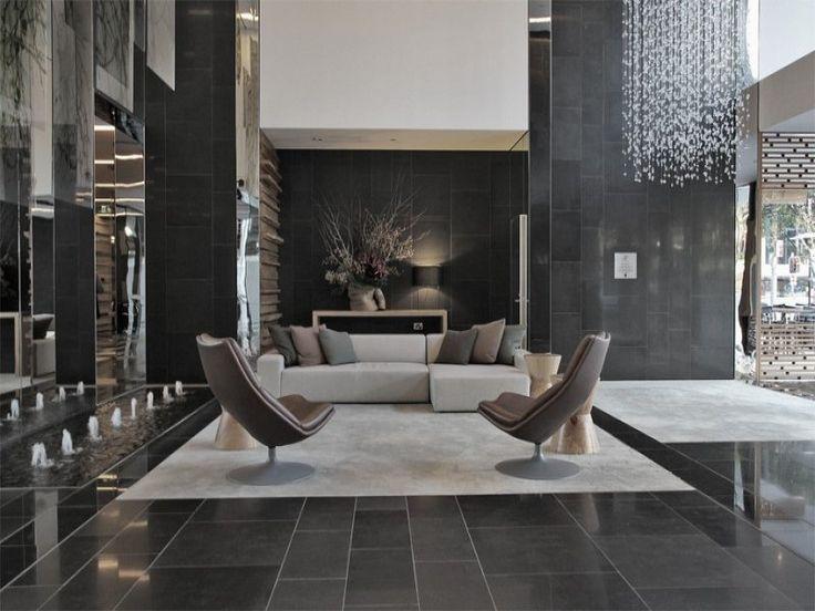 Formal living area ideas