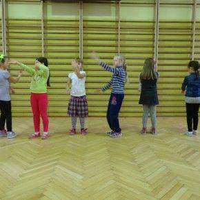 Macarena i Kaczuszki na przerwie? Czemu nie - taneczne (trzecie) przerwy sprawdzają się doskonale w szkole w Iwoniczu. Sprawdźcie sami:  http://blogiceo.nq.pl/spiwonicz/2013/11/18/taneczne-przerwy/