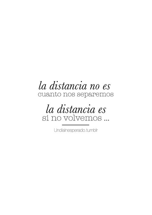 Frases Varios Pinterest Quotes Love Y Some Good Quotes