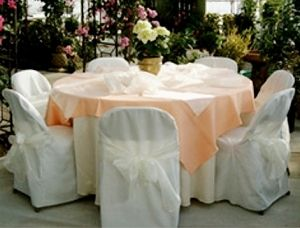 discount wedding linens. specialty linens \u0026 chair covers - \ discount wedding