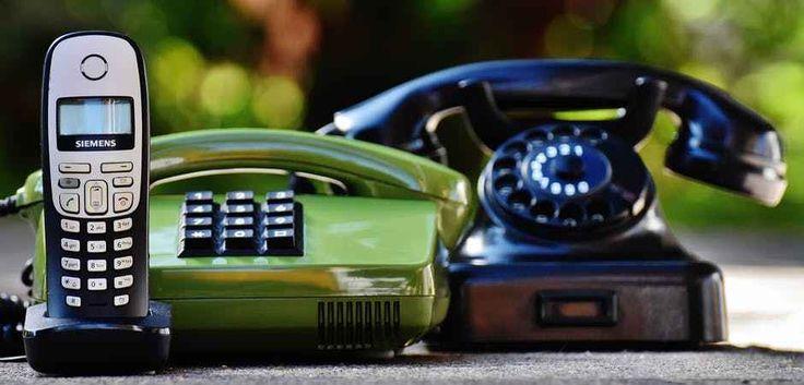 Telefoni cellulari per la Terza Età semplici e funzionali. Il bisogno di essere sempre rintracciabili e di poter rintracciare i nostri amici e parenti in ogni momento è sentito come una necessità non solo dai giovani, ma anche e soprattutto dalle persone più #cellulari #anziani #tecnologia