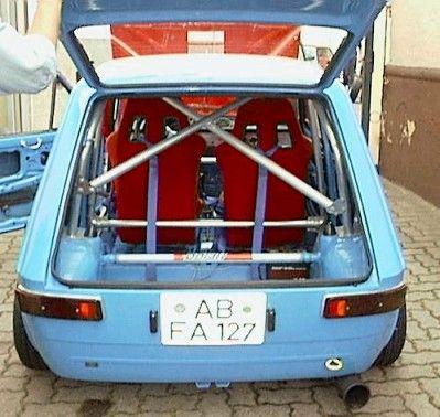 http://images.forum-auto.com/mesimages/611409/P19.jpg